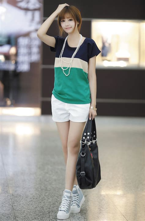 teen fashion outfits for school 2015 2016 fashion trends