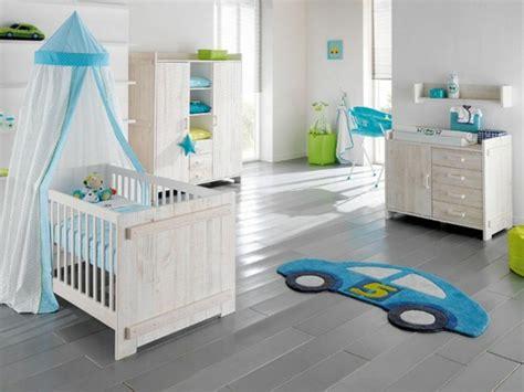 chambre bebe gar輟n quelle décoration chambre bébé créez un intérieur magique pour votre bébé archzine fr