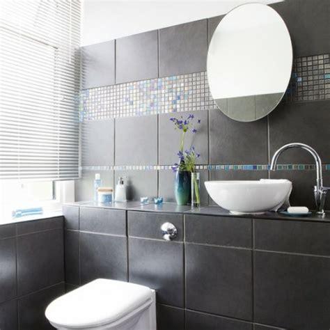 bathroom design trends 2013 33 dunkle badezimmer design ideen