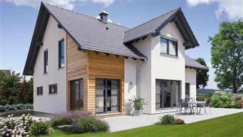 2 Stöckiges Haus 2 st 246 ckiges haus archives fertigh 228 user aus estland