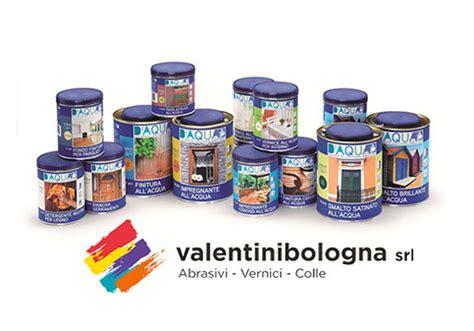 Valentinibologna Srl Di Ghirardini E Valentini