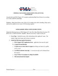 Sle Email For Forwarding Resume by Email Resume Sle 58 Images Image Result For Exle Of