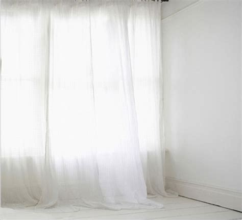 10x10ft light color curtain window room custom photo