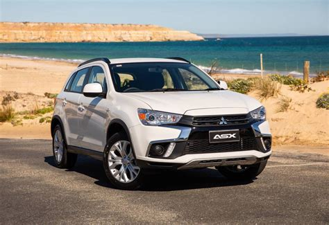 Drivers Mitsubishi by 2019 Mitsubishi Asx Outlander Phev Eclipse Cross Updates