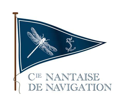 Compagnie Nouvelle De Navigation Compagnie Nantaise De Navigation Ufmo
