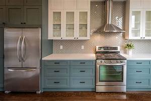 5, Kitchen, Cabinet, Colors, That, Are, Big, In, 2019, U0026, 3, That, Aren, U2019t