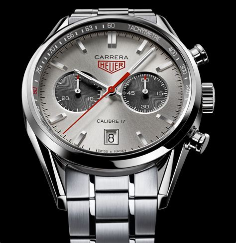 tag heuer carrera tag heuer carrera jack heuer 80th birthday the home of