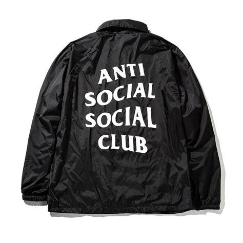 streetwear brands menswear dudes love fashionista