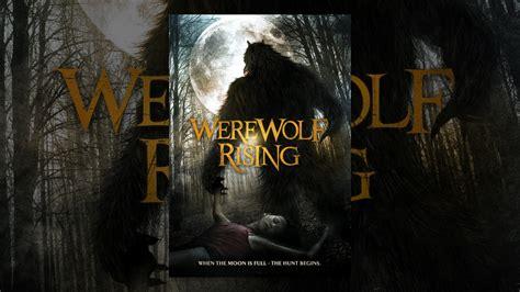 Werewolf Rising - YouTube
