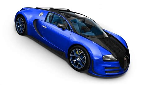 The picture above was the first design proposal for the bugatti veyron which was proposed by walter de'silva back in 1999. Bugatti Veyron   Looks