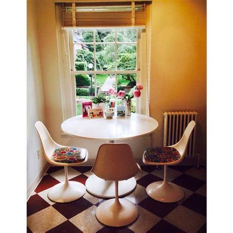 craigslist furniture shopping inspiration popsugar home