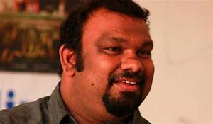 Film critic Mahesh Kathi banned from entering Hyderabad ...