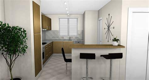 meubles de cuisine brico d駱ot cuisine ouverte moderne free design intrieur cuisine moderne ides with cuisine ouverte moderne model cuisine americaine on decoration d