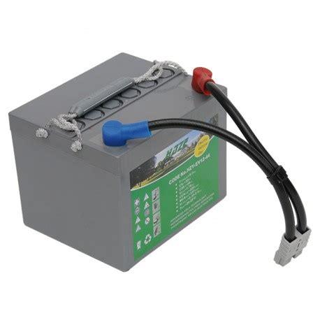 batterie 12v 44ah accessories battery 12v 44ah