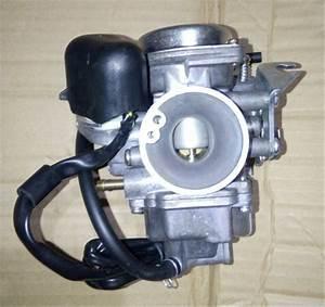 Jual Karburator Honda Beat Lama Di Lapak Aryo Sparepart