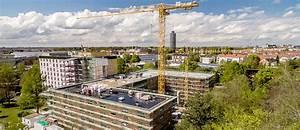 Wohnen In Augsburg : wohnen altenhilfe der stadt augsburg ~ A.2002-acura-tl-radio.info Haus und Dekorationen