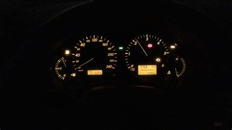 engine light on and off part 1 how to fix your check engine vsc trac off warning