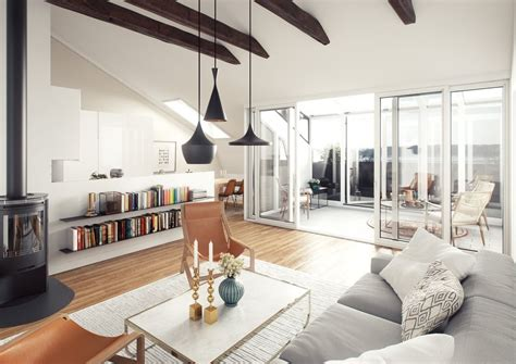 6 smart ideas on where to use pendant lighting certified