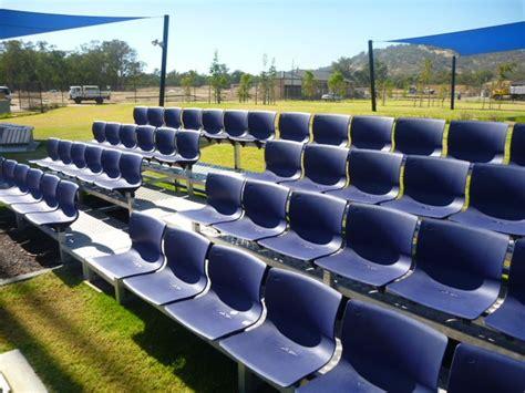 Small  25 Seats