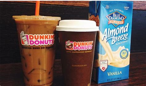 Mark Jansen Almond Insightsdunkin' Donuts Now Offers Blue San Miguel Corporation Coffee Sightglass Founders Drinks Infographic Jelly Recipe Recipes Caffeine Concentration In A Cup Of Mg Starbucks Song Download