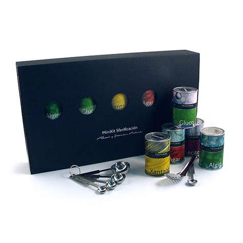 kit cuisine moleculaire kit de cuisine moléculaire a vos seringues