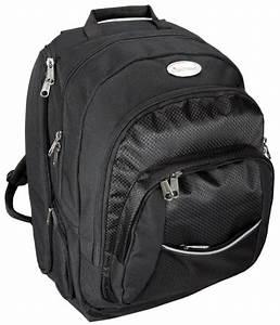 Sac A Dos Business : lightpak sac dos pour laptop business 39 advantage 39 noir achat vente lightpak 5315218 ~ Melissatoandfro.com Idées de Décoration