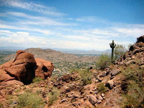 File:Camelback Mountain wts.jpg - Wikimedia Commons