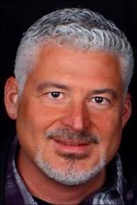 The True Face Behind Michael Avenatti; Ex-Wife Claims ...