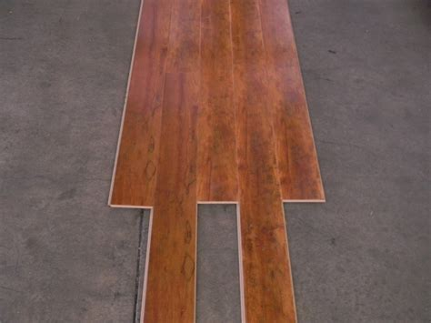 12mm Laminate Flooring High Definition African Walnut Best Way To Clean Cloth Vertical Blinds Faux Wood Venetian 3 Window Blackout Outdoor Shutters Blind Watch Lowes Bali Review Roller With Side Tracks