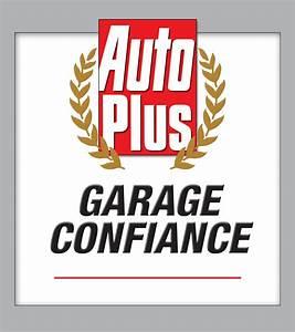 Garage Rousseau : garages confiance ~ Gottalentnigeria.com Avis de Voitures