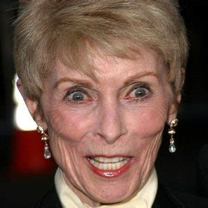 bio actress janet leigh janet leigh bio facts family famous birthdays