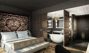 Grand Kameha Bonn : suite dreams at kameha grand zurich wtm insights ~ Orissabook.com Haus und Dekorationen