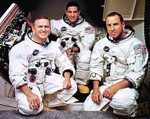 Amazing Stories | Apollo 8 (Christmas 1968) - Amazing Stories