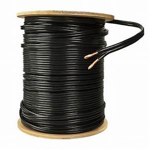 Low Voltage Lighting Parts  Amazon Com