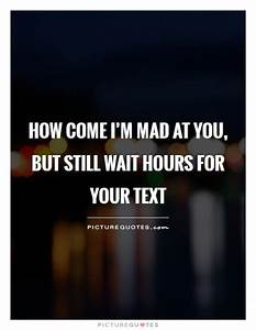Waiting For You Quotes & Sayings | Waiting For You Picture ...