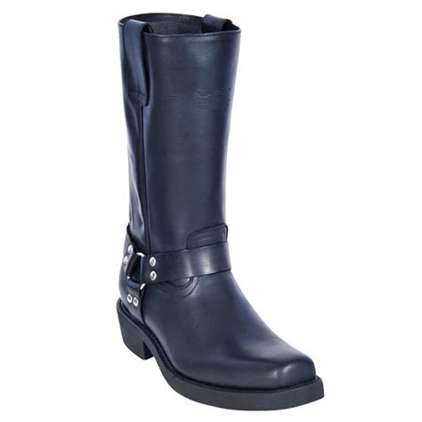 style motorcycle boots men 39 s motorcycle style boots