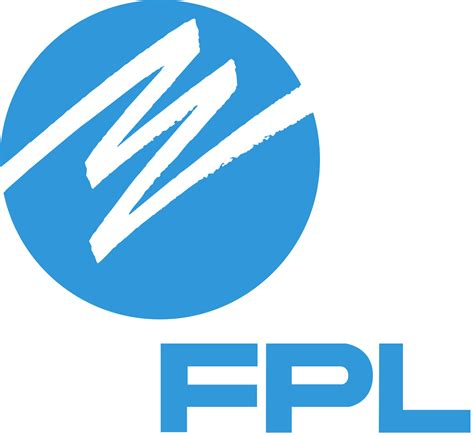 Light Company by Florida Power Light
