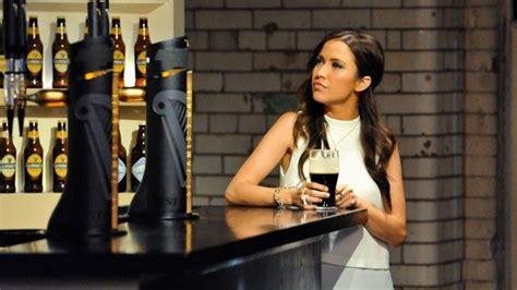 'Bachelorette' Kaitlyn Bristowe Addresses 'Awkward' On ...