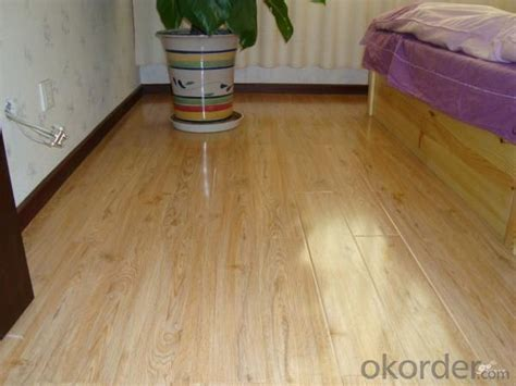 Buy Best Price Oak Laminate Flooring Price,size,weight Ms Office 2013 Home And Business Used Desk Accessories Best Theater Projector Under 1000 Furniture Screen Size Mag Desks Perth