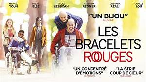 Tf1 Replay Serie : les bracelets rouges replay re voir les pisodes du 5 f vrier 2018 en replay streaming ~ Maxctalentgroup.com Avis de Voitures