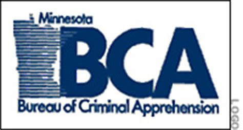 criminal bureau of investigation mn true crime xl donald blom a repeat offender finally stopped