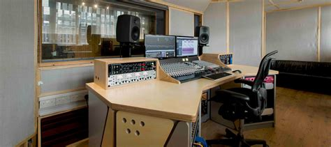 recording studio newcastle loftmusicstudios co uk