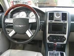 Find Used Mopar 2005 Chrysler 300c 5 7l Hemi 2 Local