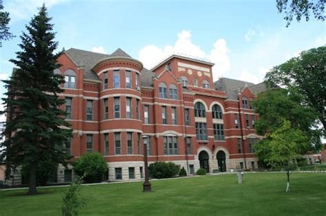 30 Most Attractive Yet Affordable College Campuses. How To Repair Concrete Foundation. Sacramento Hazardous Waste Disposal. Negotiation Strategies Examples. Online Teaching Jobs At Community Colleges. Best Income Mutual Funds Best Insurance Tulsa. Customer Service Intuit Toilet Paper Launcher. Computer Network Management C Courses Online. Web Based Project Management Tools