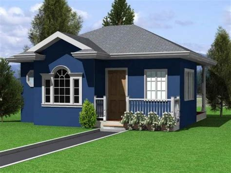 simple house plans simple house plan and design philippines