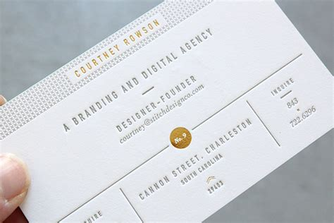 14 Best Business Cards In The Biz Business Card Vertical Mockup Google Cards Germany Moo Cheap Online File Holder Quotes For Students