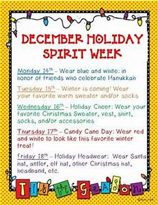 1000 Spirit Week Ideas on Pinterest