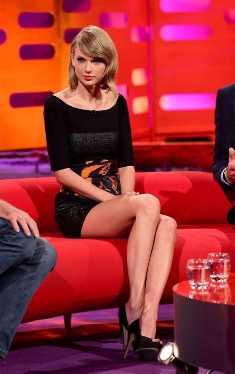 lillblackdress | Taylor swift legs, Taylor swift hot ...