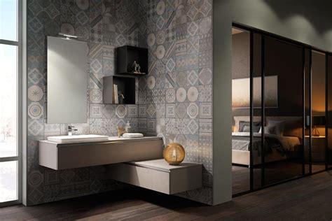 arredi bagno bagni arredo bagno classici e moderni monza e