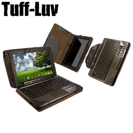 housse tablette asus transformer s 233 lection housses asus eee pad transformer mobilefun fr